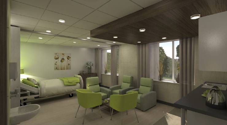 The Maple Suite FGH new end of life suite.jpg